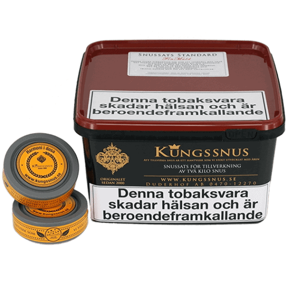 kungssnus-snussats-standard-finmald
