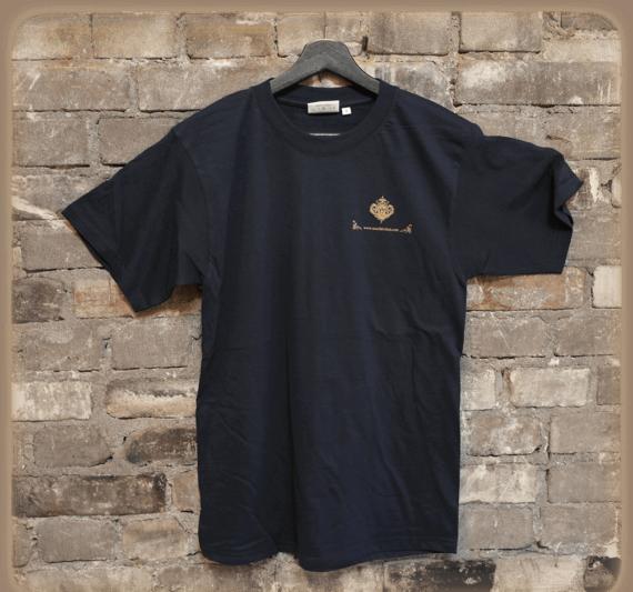 snus-t-shirt-fram