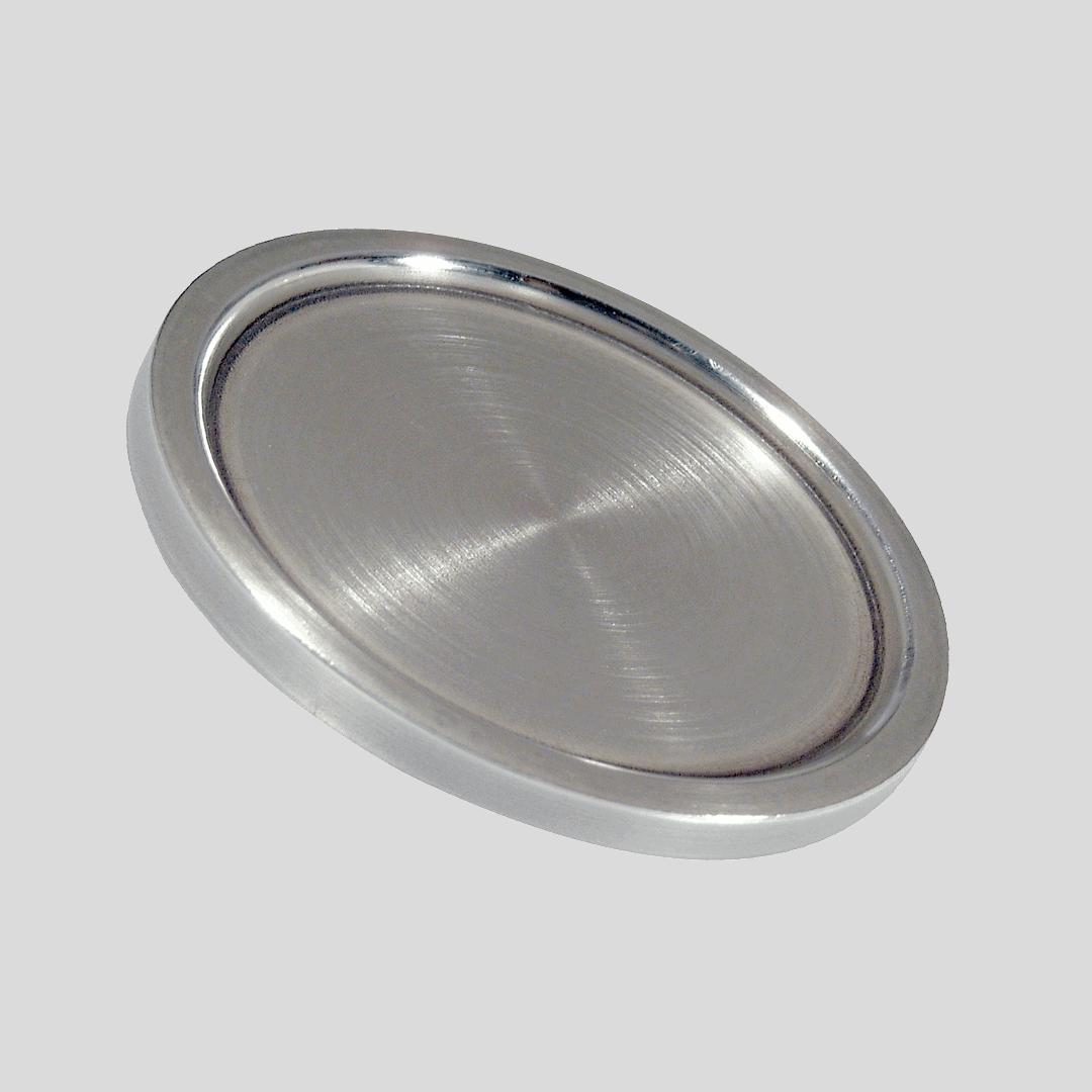 snusdosa äkta silver