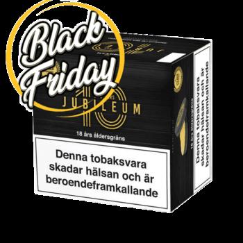 Prillan Jubileum Snussats 1kilo från Kungssnus - Beställ till Black Friday