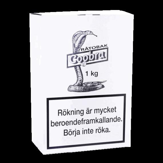 coobra-ratobak-eco-pack