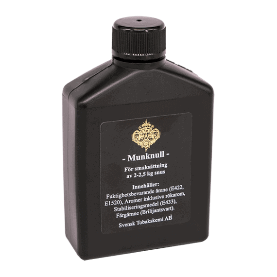 munknull-arom-snus