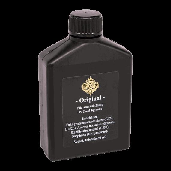 original-arom-snus