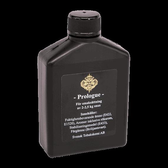 prologue-arom-snus