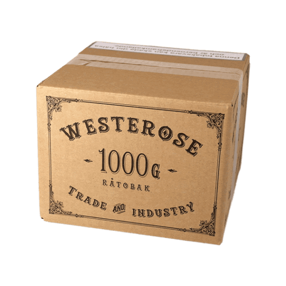 westerose-snussats-1kilo