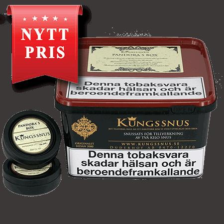 Kungssnus-Pandora-003-450×450