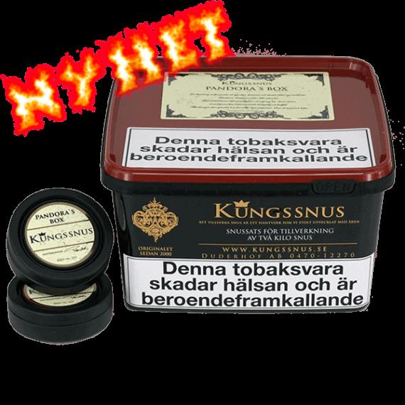 Kungssnus-Pandoras-Box-Batch-003
