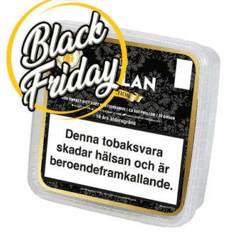 Prillan Portion 500 styck från Kungssnus - Beställ till Black Friday