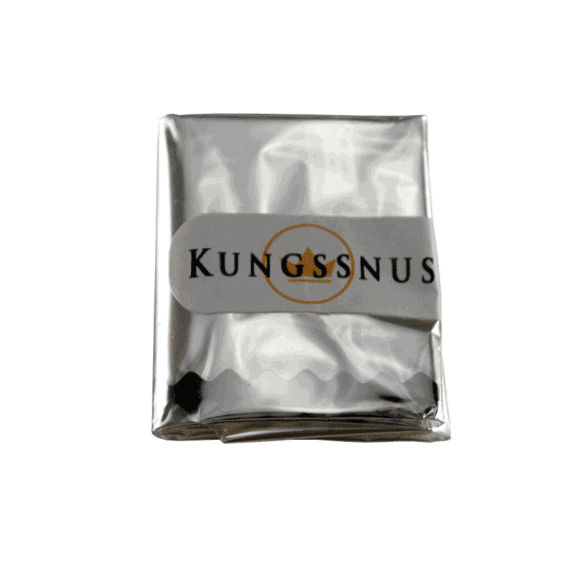 Stekåsar till snustillverkning