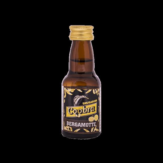 Coobra-Bergamott-Snusarom