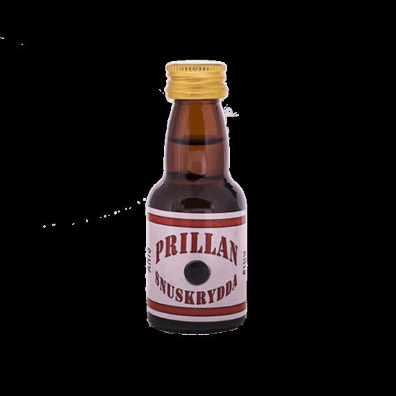 Prillan-Anis-Snusarom