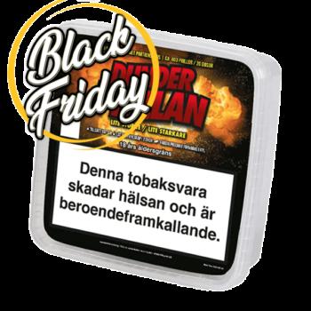 Prillan Dunderprillan från Kungssnus - Beställ till Black Friday
