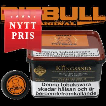 Snussats för snustillverkning av eget snus hemma. Enkelt, billigt och bra resultat. Beställ från Snusfabriken.com