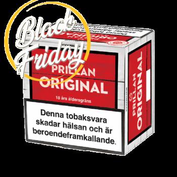 Prillan Original Snussats 1kilo från Kungssnus - Beställ till Black Friday