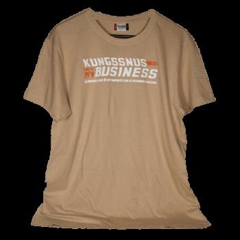 Kungssnus T-Shirt