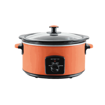 Slowcooker Emerio