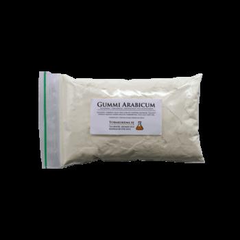 Gummi Arabicum 135 gram