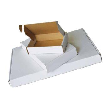 Brevpack 10-pack