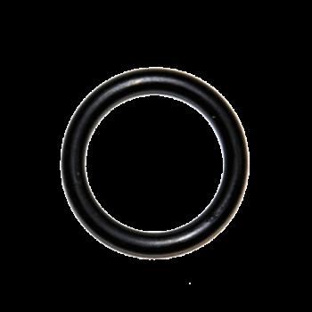 IceTool Reservdel O-ring