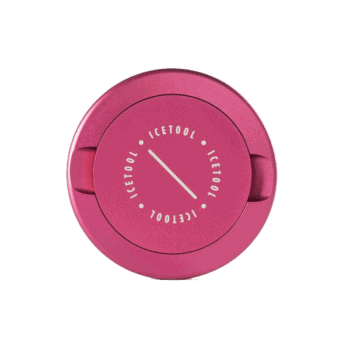 IceTool The Can – Pink