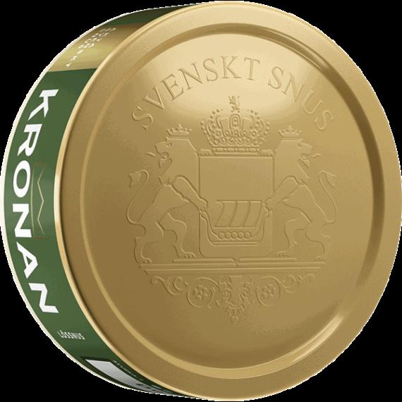 Kronan Lös från Swedish Match