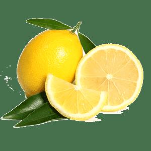 Smaken Citrus Snus - Läs mer på Snusfabriken.com