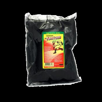 Vendor Fantom Aktivt kol