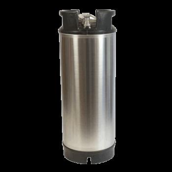 Corneliusfat Gummi 19 Liter