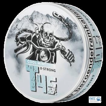 T45 Cool Mint