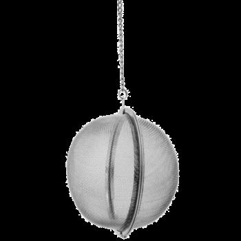 Hop Ball - 9,5cm