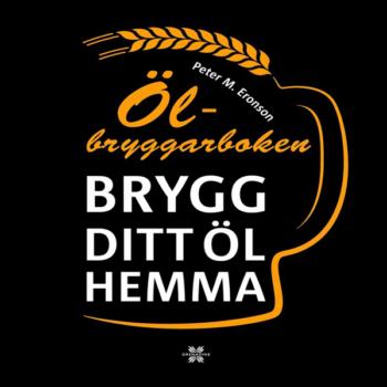 Öl-Bryggarboken