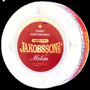 Jakobssons Melon Portion