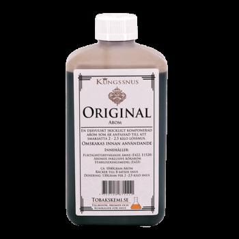 Original Snusarom XL