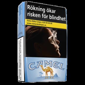 Camel Blue Cigarett