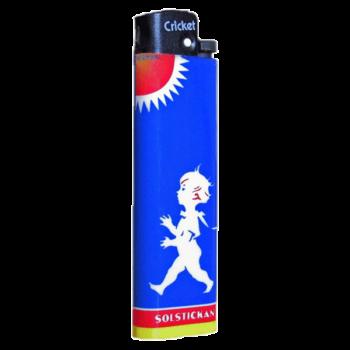 Tändare Solstickan Original