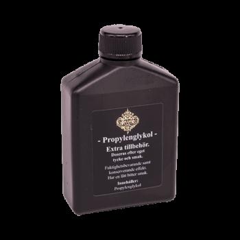 Propylenglykol 100% 150ml