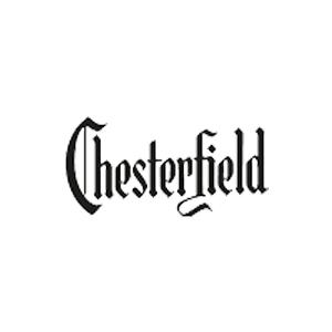 Chesterfield - En tillverkare av Röktobak