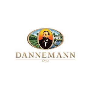 Danneman - Tillverkar bland annat röktobak och portionssnus under varumärket Al Capone
