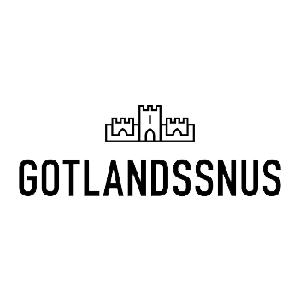 Gotlandssnus - En ökänd snusfabrik