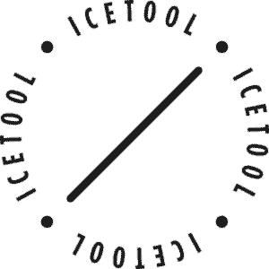 Icetool - Snyggt designade snusdosor, snussprutor och tillbehör för snus