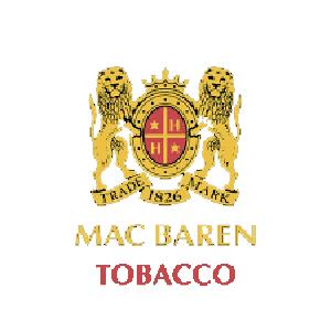 Mac Baren från Danmark - Tillverkar bland annat högklassig piptobak