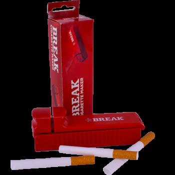 Break cigarettmaskin